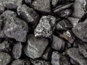 Carbón Premium